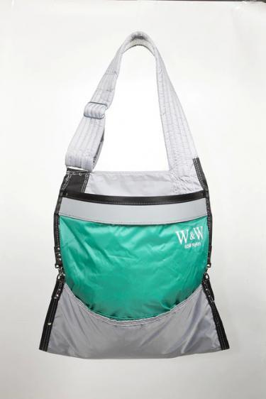 picking-bag-2