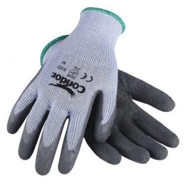 gloves-ladies-1