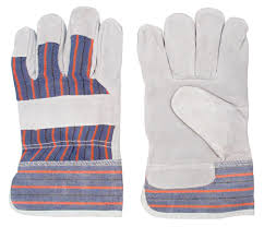 gloves-leather
