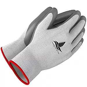 gloves-men