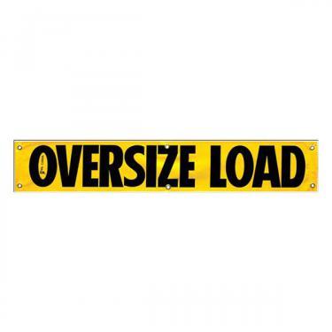 oversized-load-72