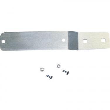 smv-spade-mount-hardware