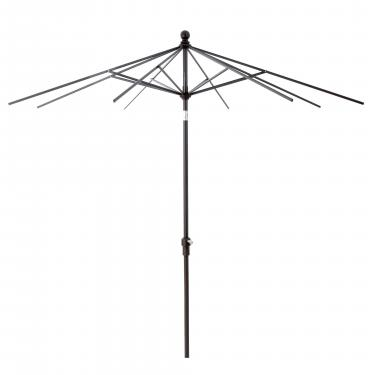 umbrella-frame