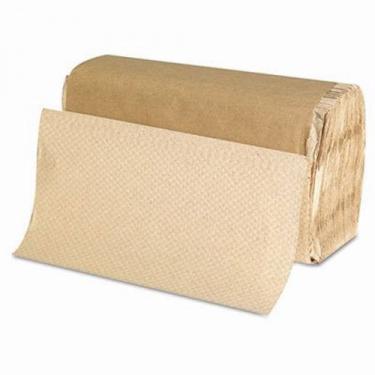natural-paper-towels