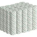 toilet-paper-80
